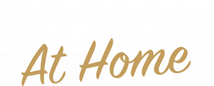 alcazar at home logo